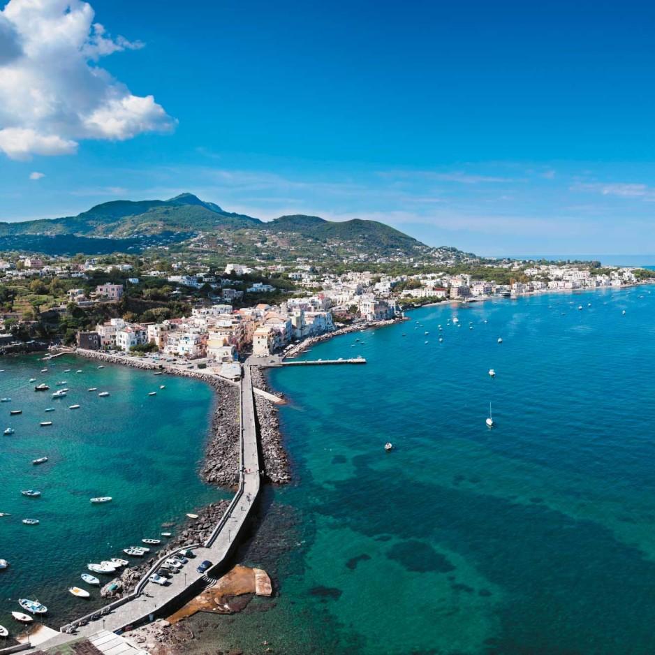 Ischia – Ischia Red Carpet